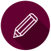 CiC Comunicación diseño gráfico