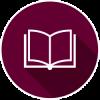 CiC Comunicación servicios editoriales